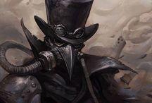 steampunk_figures