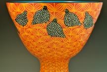 Gotta love Guineas! / by Deborrah Simmons
