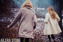Ailera Stone / http://photoboite.com/3030/2013/ailera-stone/