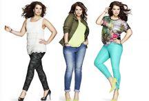 Fashion and Lifestyle