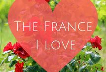Best of Oui In France / Here are top Oui In France posts on life in France, the French language and culture and more.