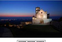 SCORE / Alcuni spartiti della BAM Beyond Any Music, di musica classica. Per noleggio visitare sito: www.bam-music.org