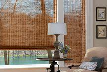 Bambus gardiner