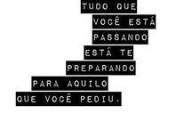Motivação ❤️