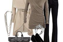 Winter fashion 3