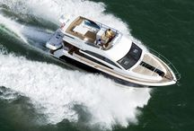 FAIRLINE 42- Yacht Charter Goa / Boat Booking India offers yachts and cruise that are perfect for boat party and boating trip in Goa for charter. Fairline has created a unique flybridge yacht of ultimate luxury, spaciousness and performance, all within a remarkably hull length in Goa.CALL NOW +91 7710020252