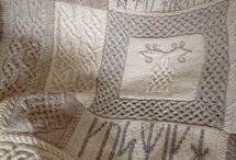 Vikingdesign