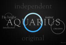 Awesome Aquarius! Jan. 31st / by Mike Ferguson