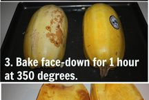 DIY cooking trics