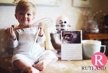Rutland Creative Photography