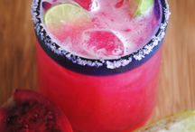 Tucson-Inspired Recipes / by TucsonTopia