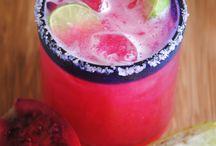Tucson-Inspired Recipes / by TucsonTopia Arizona