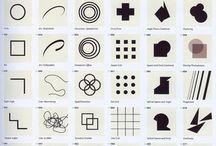 Design | Stationery