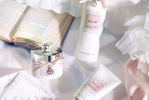 beauté-cosmetics / by MiHO