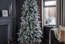 Our favourite Christmas trees for 2017