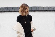 Fashion *