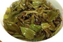 Darjeeling Tea Reviews