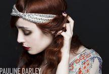 Pauline Darley / http://photoboite.com/3030/2014/pauline-darley/