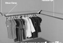For Home, Hand railing / Hand railing