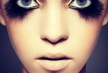 meta makeup