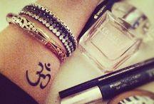 -tattooed-