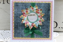 Scrapbook: Cards for all Occasions