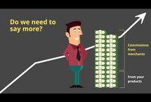 Money Making Online Business / Money Making Online Business