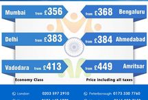 India flight offer 2016