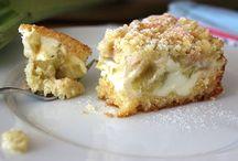 Legger Kuchen