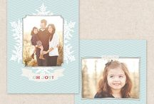 Templates / by Danica Fuller - Flora Danica Photography