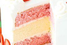 kue barat