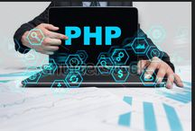 How To Create PHP Website Step By Step