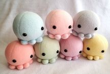 Plush kawaii =^.^=
