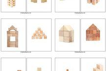 thema (ge)bouwen