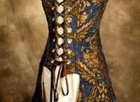 Dresses & Woman Mood