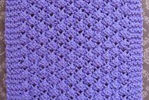Knitting - Home