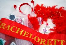 New Items at Bachelorette Party Superstore