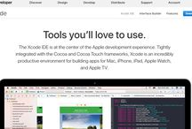 xcode for windows