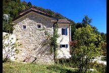 Nostri immobili in vendita / Le nostre migliori offerte di vendita e affitto nelle zone di Conegliano, Vittorio Veneto e Venezia.