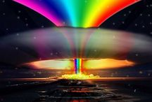 LGBT Image Background