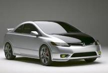 cars - Mobil