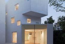 Architektura_indywi