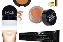 Beauty / Makeup tips, tricks, and products