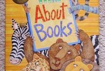 kids books to buy