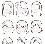 Como desenhar...