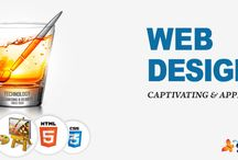 Dynamic web Designing in Rishikesh, Uttarakhand / Dynamic Web Designing is Easy to add and manage content with the help of CMS  (Content Management System). Usually favored by search engines as content can  be updated frequently. Dynamic content ensures that visitors are provided with  an enhanced experience. https://realhappiness.in/dynamic-website-design-rishikesh.html#dynamic-web-designing-in-rishikesh