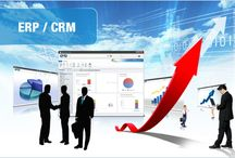 ERP-CRM interview questions and answers / Please find ERP-CRM interview questions and answers in below link