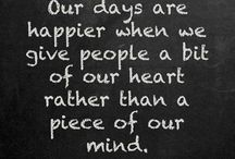 Lifetips & Quotes