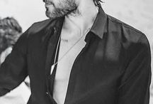 Jared Leto❤❤❤❤❤❤❤❤