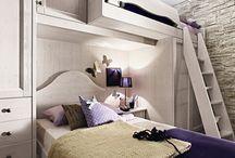 Tuscany Country Interior Designer / Interior Designer Service www.lorenzofusi.it www.mobilkasa.it
